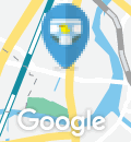 ヤマダ電機 テックランド三条店(多目的トイレ内)のオムツ替え台情報