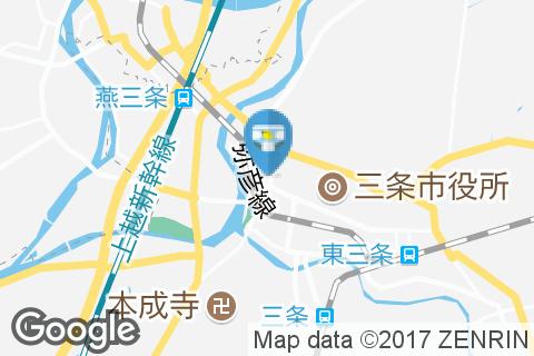 クスリのアオキ荒町店(1F)のオムツ替え台情報