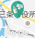 イオン三条店(2F)の授乳室・オムツ替え台情報