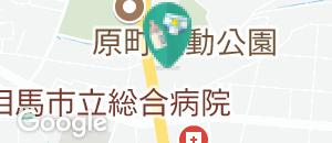 西松屋 原町店の授乳室・オムツ替え台情報