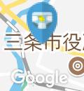西松屋 三条店(1F)のオムツ替え台情報