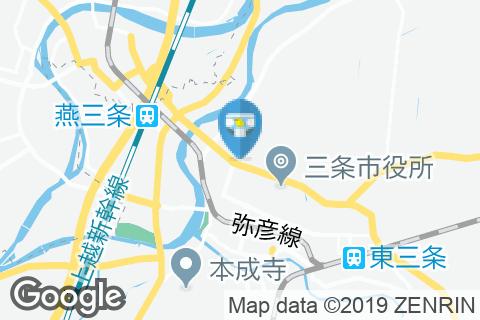 知遊堂(1F)のオムツ替え台情報