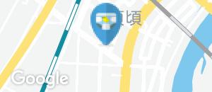 回転寿司 鼓響 燕三条店のオムツ替え台情報