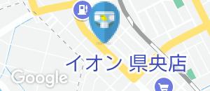 あっぷるぐりむピッツェリア燕三条店(1F)のオムツ替え台情報