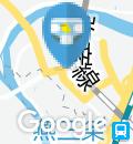アミング 燕三条店(1F)のオムツ替え台情報