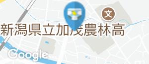 加茂市福祉施設乳幼児あそびの広場・子育て支援センター(1F)のオムツ替え台情報