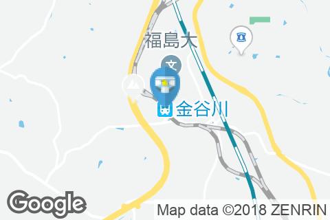 金谷川駅(改札内)のオムツ替え台情報