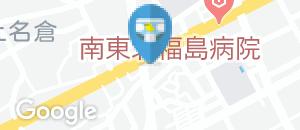 ハシ・ドラッグ 福島荒井店(1F)のオムツ替え台情報