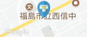 南東北福島病院のオムツ替え台情報
