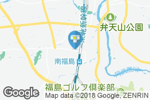ステーキ宮 福島太平寺店(1F)のオムツ替え台情報