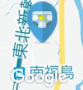 ダイユーエイト 福島黒岩店(1F)のオムツ替え台情報