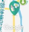 ニトリ 福島店(2F)の授乳室・オムツ替え台情報