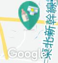 本田クリニック産科婦人科(1F)の授乳室・オムツ替え台情報