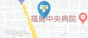 ヨークベニマル吉倉店(1F)のオムツ替え台情報