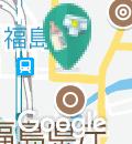 ほけんの窓口福島店(1F)の授乳室・オムツ替え台情報