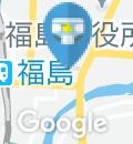 福島テルサ(1F)のオムツ替え台情報