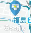 うまか粋亭(1F)のオムツ替え台情報