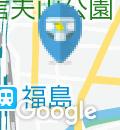 福島市役所 新浜公園ふれあい交流センターのオムツ替え台情報