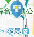 ファッションセンターしまむら 野田店(1F)のオムツ替え台情報