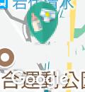 福島県立図書館(1F)の授乳室・オムツ替え台情報