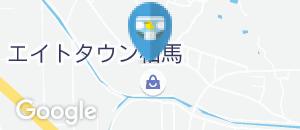 ヨークベニマル・相馬黒木店(1F)のオムツ替え台情報