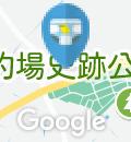 コメリパワー 新潟西店(1F)