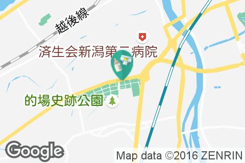 ビッグボーイ イオン新潟西店(2F)の授乳室・オムツ替え台情報