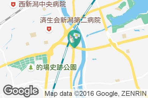 新潟ふるさと村(アピール館)(1F)の授乳室・オムツ替え台情報
