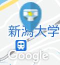 クスリのアオキ 坂井砂山店のオムツ替え台情報