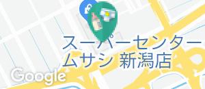 スーパーセンタームサシ新潟店(1F)の授乳室・オムツ替え台情報