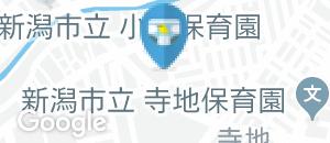 ペットワールドアミーゴ新潟小新店(1F)のオムツ替え台情報