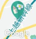 原信 女池店(1F)の授乳室・オムツ替え台情報