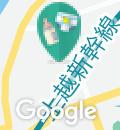 アンジュール 女池上山店の授乳室・オムツ替え台情報