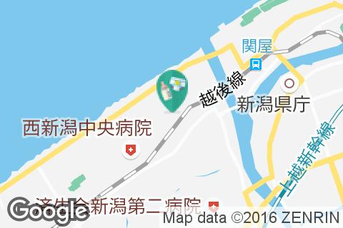 清水フードセンター 青山店(1F)の授乳室・オムツ替え台情報