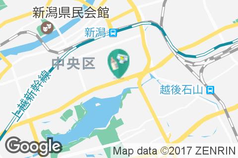 原信 紫竹山店(1F)の授乳室・オムツ替え台情報
