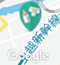 スタジオアリス 新潟店の授乳室・オムツ替え台情報
