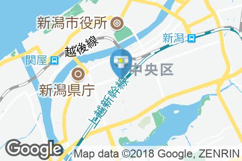 鮭山マス男商店のオムツ替え台情報