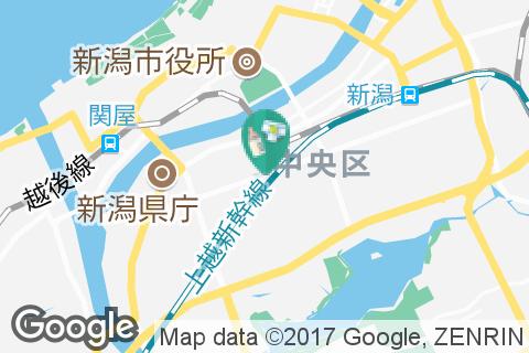 コメダ珈琲店 新潟新和店(1F)の授乳室・オムツ替え台情報