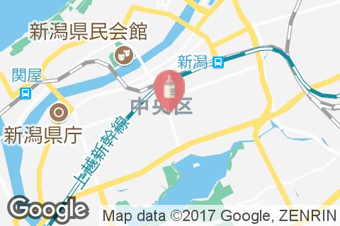 梅の花 新潟店(1F)の授乳室情報