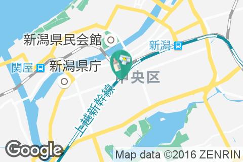 西松屋・新潟新和店(1F)の授乳室・オムツ替え台情報