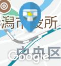 山口眼科医院(1F)のオムツ替え台情報
