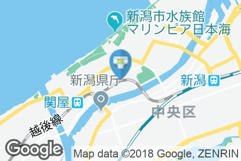 白山駅(改札内)のオムツ替え台情報