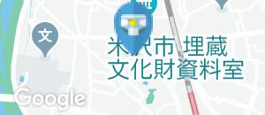 ヨークベニマル 米沢店(1F)のオムツ替え台情報