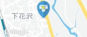 ドコモショップ 米沢東パーク店のオムツ替え台情報