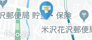 ヤマザワ花沢町店(1F)のオムツ替え台情報