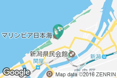 迎賓館TOKIWA