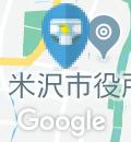 はま寿司 米沢店のオムツ替え台情報