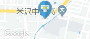 ファッションセンターしまむら 米沢店(1F)のオムツ替え台情報