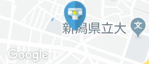 石窯パン工房 サフラン 大形店(1F)のオムツ替え台情報