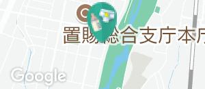 西松屋 米沢店(1F)の授乳室・オムツ替え台情報